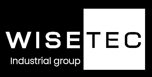 WISETEC Group